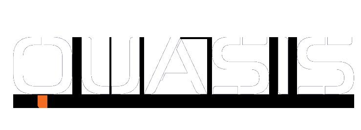 Quasis.ca